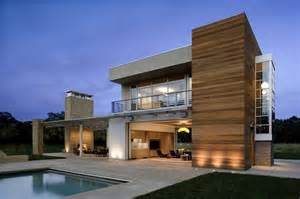 modern design of houses fancy house things modern gray rooms and