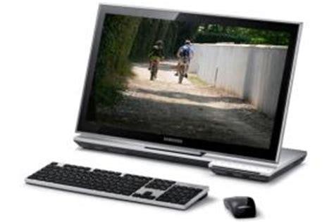choisir ordinateur de bureau choisir ordinateur de bureau 2013