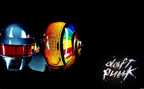 Free download Daft Punk Hd Wallpaper 19201080 121891 HD ...