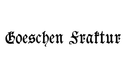 typography what s the clean blackletter font used in must free blackletter fonts for and 13709