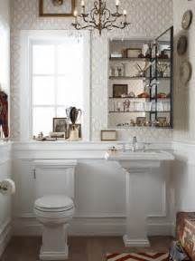 small bathroom remodels ideas 8 tips for a small bathroom