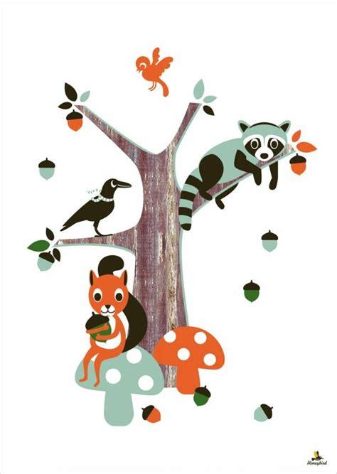 beste ideeen jungle kinderkamer themas op