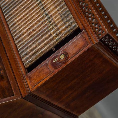 bureau louis 15 louis xvi bureau copenhagen circa 1780 at 1stdibs