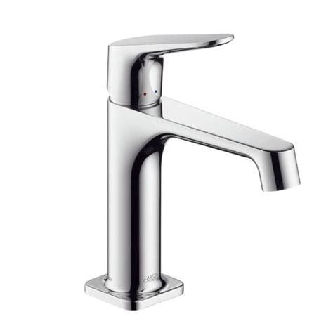 toto faucets axor citterio m single lever basin mixer basin taps cp