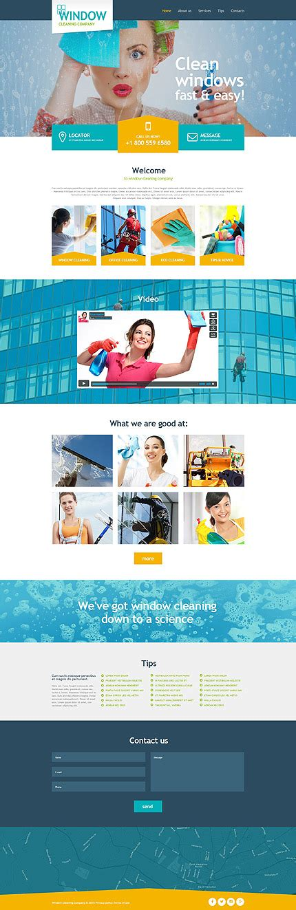 computer store muse template template 54659 ensegna themes