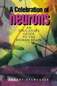 Sell  Buy Or Rent A Celebration Of Neurons  An Educator U0026 39 S
