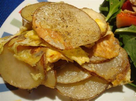 spanish omelet recipe breakfastgenius kitchen