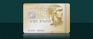 Payback American Express Abrechnung : american express membership rewards credit card a ~ A.2002-acura-tl-radio.info Haus und Dekorationen