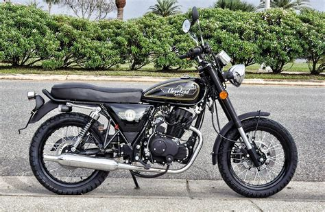 Cleveland Cyclewerks Image by Cleveland Cyclewerks To Launch Motorcyle In India In