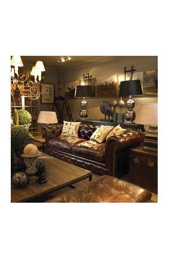 home salon canape canapé chesterfield fancy home collection salon