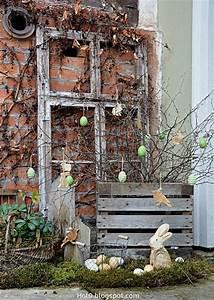 Alte Fensterrahmen Gestalten : die besten 25 alte fenster ideen auf pinterest altes ~ Lizthompson.info Haus und Dekorationen