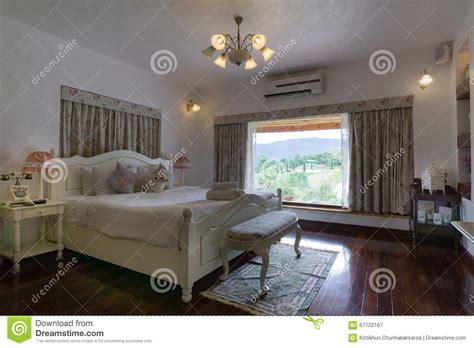 deco chambre anglais decoration chambre ado style anglais meilleures idées