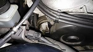 Mazda Mx6 2 5 V6 Manual - Page 2 - Readers U0026 39  Cars