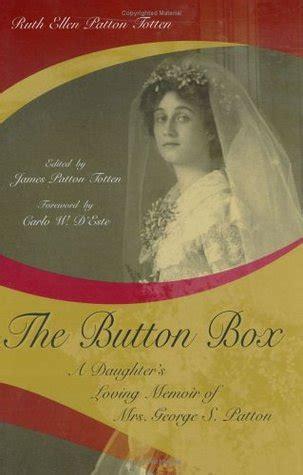 button box  daughters loving memoir   george