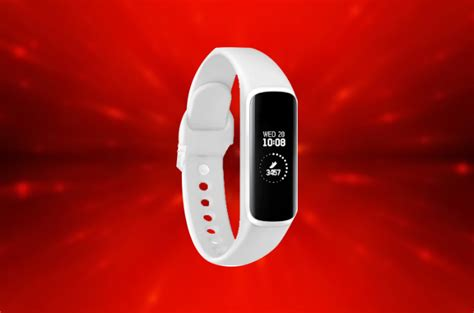samsung galaxy fit e hd of samsung galaxy fit e gizbot