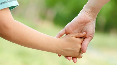 Как лишить отца родительских прав, если он не платит алименты?