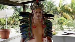 Artisanat De Guyane : portraits d 39 amers indiens kali 39 na awala yalimapo ~ Premium-room.com Idées de Décoration