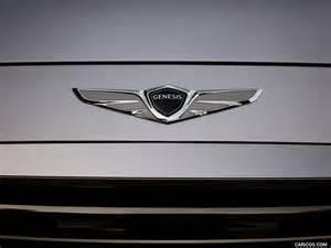 Genesis logo png download 512 512 free transparent. 24+ Hyundai Genesis Logo Wallpapers on WallpaperSafari