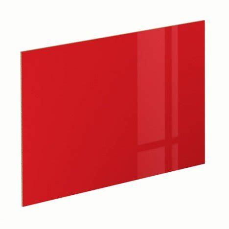 plexiglass sur mesure leroy merlin decoupe plexiglass sur mesure leroy merlin 100 images verri 232 re d int 233 rieur atelier en kit
