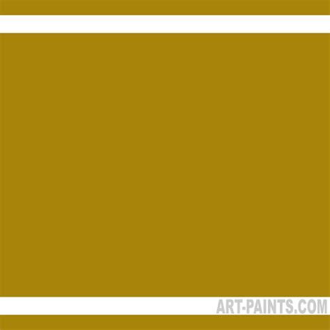 Mustard Gold Line Spray Paints  G 1060  Mustard Paint
