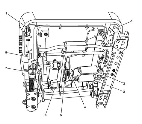 Door Lock Wiring Diagram Beetle Auto