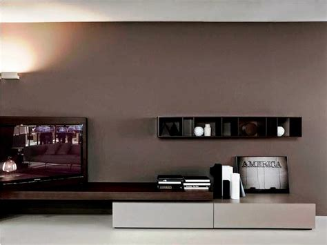 modern home colors interior 28 modern interior colors for home contemporary house design in minimalist zen style