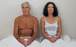 Какие препараты есть от потенции для мужчин 60 лет