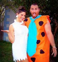 Easy Homemade Couples Halloween Costumes