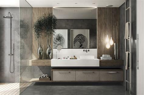 bathroom remodel ideas   pros decor aid