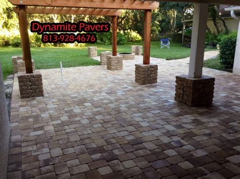 Brick Pavers Tampa Florida  Patio Pavers Tampa  Driveway. Patio World Mountain View. Patio Decorating Tips. Luxury Patio Pictures. 24x24 Patio Pavers. Porch Patio Floor Paint. Covered Backyard Patio Designs. Patio Designs Off Deck. Patio Deck Planner