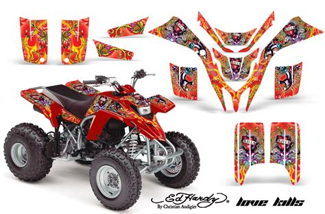 kit deco 200 blaster 28 images raptor 90 yamaha graphics kit deco stickers atv 4 129 99 time