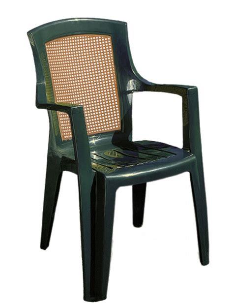 chaises de jardin plastique stunning table et chaises de jardin plastique vert images