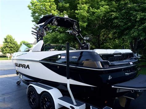 Mastercraft Boats Net Worth by 25 Best Ideas About Ski Boats On Wakeboard