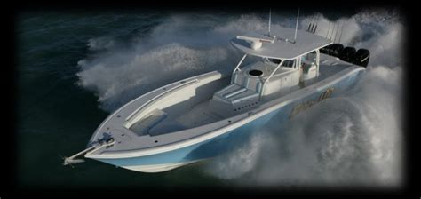 Yellowfin Boats Models by Research 2013 Yellowfin 42 On Iboats
