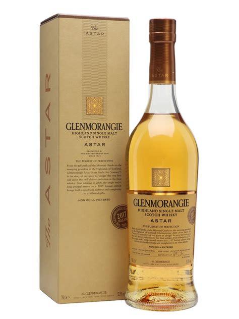 Glenmorangie Taster Single Malt Whisky Miniature  Ee  Gift Ee   Set