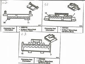 99 Suburban 4x4 Wiring Diagram