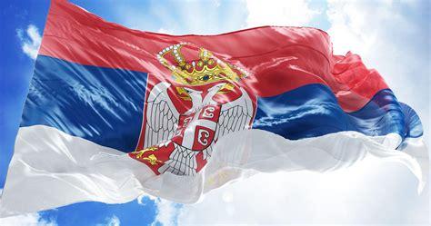 Best 47+ Srbija Background on HipWallpaper | Srbija ...