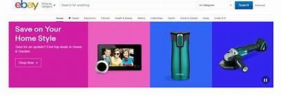 Slideshow Examples Slider Web Example Convert Trend