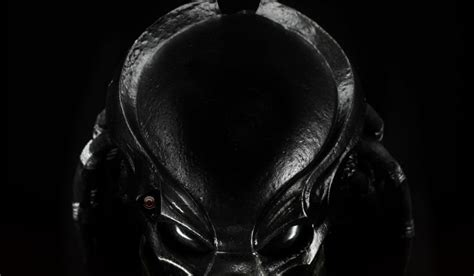 foto de Horror Movies Wallpaper iPhone 44+ images Movie Film