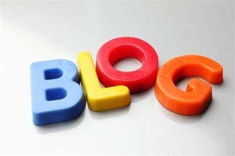 Blog Flickr Photo Sharing