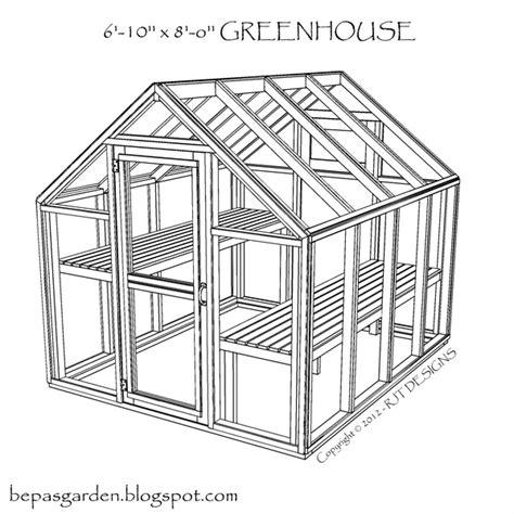 Simple Green Building Plans Ideas by Bepa S Garden Organic Gardening