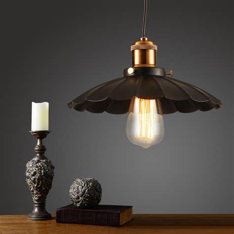 vintage pendant lights for kitchens vintage kitchen pendant lights full size of lights over