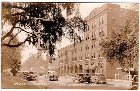 north central florida heritage and history on a single web