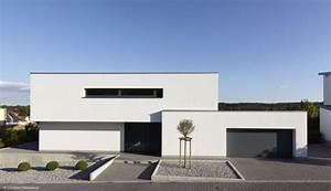 Bauhausstil Haus Kosten : cube magazin frankfurt cube magazin ~ Sanjose-hotels-ca.com Haus und Dekorationen