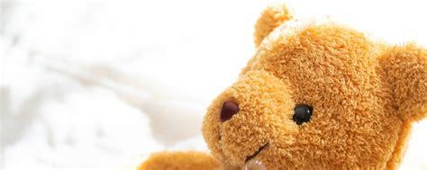 symptome und behandlung von kinderkrankheiten