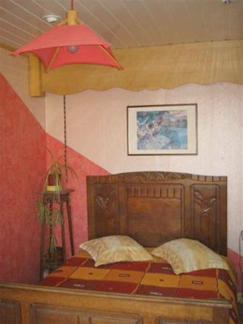 chambre et table d hote en alsace chambres d 39 hôtes christophe humbrecht