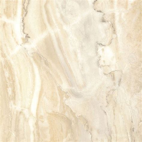 17 best images about ferrara marble effect porcelain