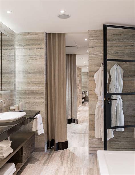 modern shower curtain 10 stylish and modern shower curtains