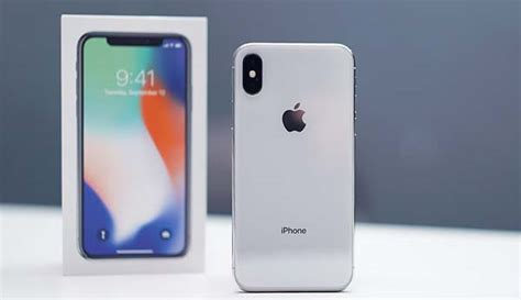 Best Buy Iphone X Apple Iphone X Cyber Monday Deals And Sales At