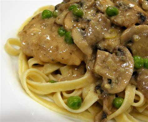 chicken marsala recipe chicken marsala recipe dishmaps